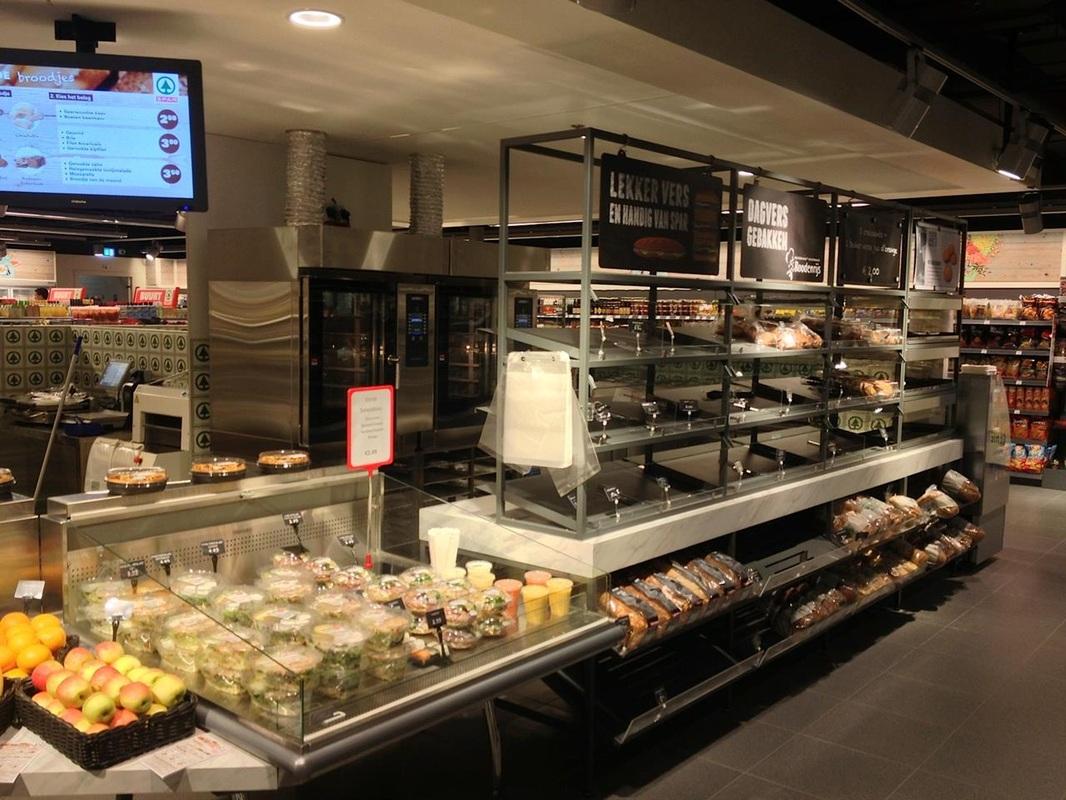 bb supermarket bakeries unclear - HD1066×800